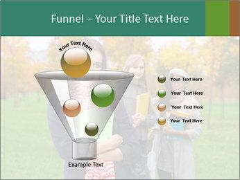 0000080121 PowerPoint Templates - Slide 63