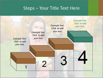 0000080121 PowerPoint Templates - Slide 64