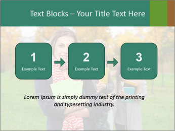 0000080121 PowerPoint Templates - Slide 71