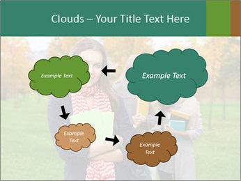 0000080121 PowerPoint Templates - Slide 72