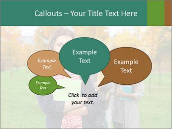 0000080121 PowerPoint Templates - Slide 73