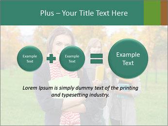 0000080121 PowerPoint Templates - Slide 75