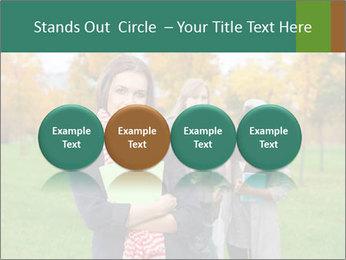 0000080121 PowerPoint Templates - Slide 76