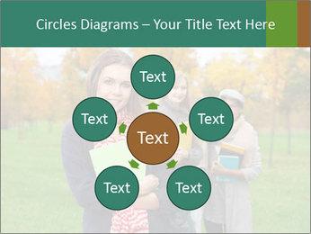 0000080121 PowerPoint Templates - Slide 78