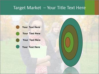 0000080121 PowerPoint Templates - Slide 84