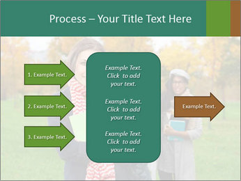0000080121 PowerPoint Templates - Slide 85