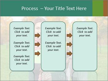 0000080121 PowerPoint Templates - Slide 86
