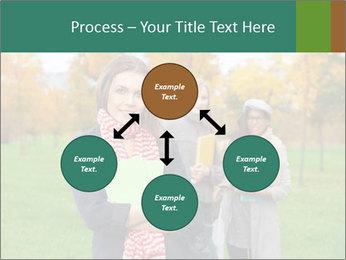 0000080121 PowerPoint Templates - Slide 91