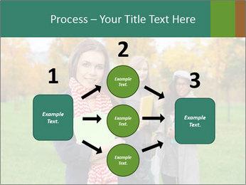 0000080121 PowerPoint Templates - Slide 92