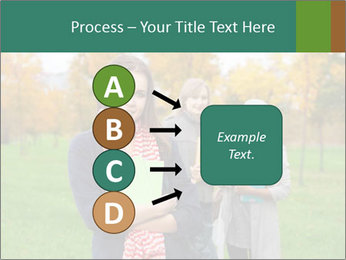 0000080121 PowerPoint Templates - Slide 94