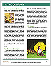 0000080121 Word Templates - Page 3