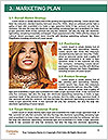 0000080121 Word Template - Page 8