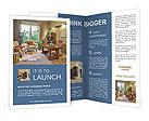 0000080122 Brochure Templates