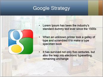 0000080122 PowerPoint Template - Slide 10