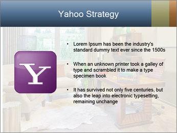 0000080122 PowerPoint Template - Slide 11