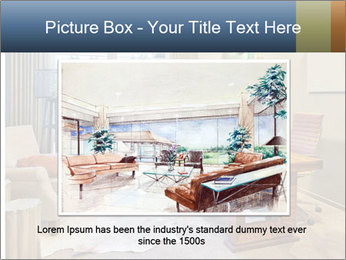 0000080122 PowerPoint Template - Slide 15