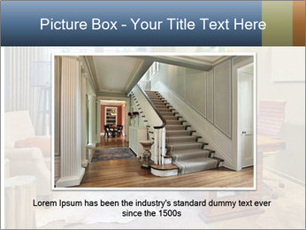 0000080122 PowerPoint Template - Slide 16