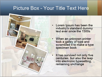 0000080122 PowerPoint Template - Slide 17