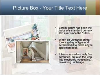 0000080122 PowerPoint Template - Slide 20