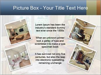 0000080122 PowerPoint Template - Slide 24