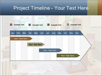 0000080122 PowerPoint Template - Slide 25