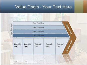 0000080122 PowerPoint Template - Slide 27