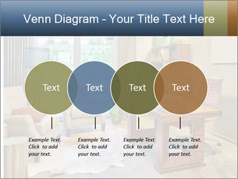 0000080122 PowerPoint Template - Slide 32