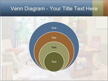 0000080122 PowerPoint Template - Slide 34