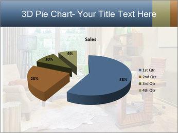 0000080122 PowerPoint Template - Slide 35