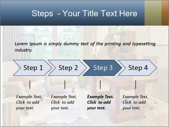 0000080122 PowerPoint Template - Slide 4
