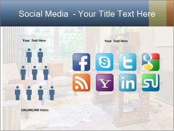 0000080122 PowerPoint Template - Slide 5