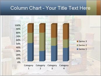 0000080122 PowerPoint Template - Slide 50