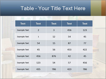 0000080122 PowerPoint Template - Slide 55