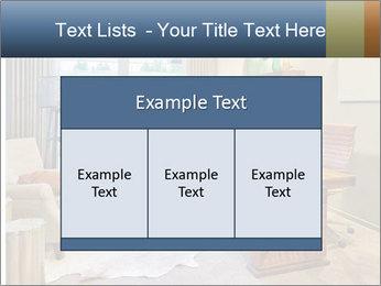 0000080122 PowerPoint Template - Slide 59