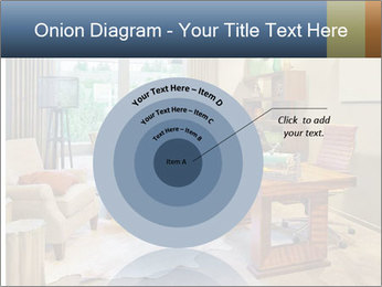 0000080122 PowerPoint Template - Slide 61