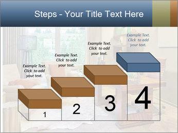 0000080122 PowerPoint Template - Slide 64