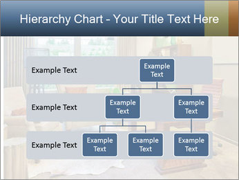 0000080122 PowerPoint Template - Slide 67