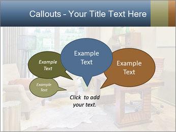 0000080122 PowerPoint Template - Slide 73