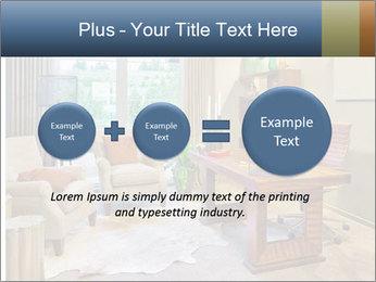 0000080122 PowerPoint Template - Slide 75