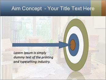 0000080122 PowerPoint Template - Slide 83