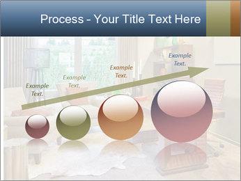0000080122 PowerPoint Template - Slide 87