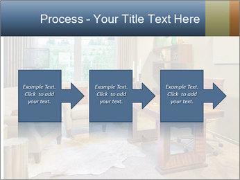 0000080122 PowerPoint Template - Slide 88