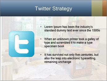 0000080122 PowerPoint Template - Slide 9