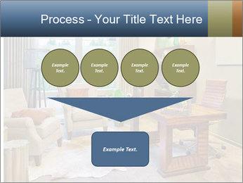 0000080122 PowerPoint Template - Slide 93