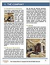 0000080122 Word Templates - Page 3