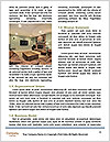0000080122 Word Templates - Page 4