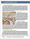 0000080122 Word Templates - Page 8