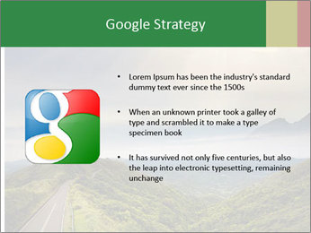 0000080123 PowerPoint Template - Slide 10