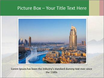 0000080123 PowerPoint Template - Slide 16