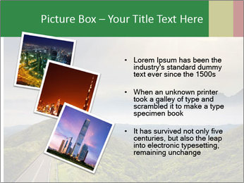 0000080123 PowerPoint Template - Slide 17